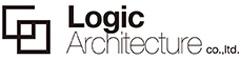 LOGIC ARCHITECTURE