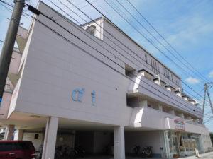 DSCN3838